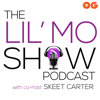 The Lil' Mo Show Podcast - OG Podcast Network