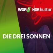 WDR 5 Die drei Sonnen