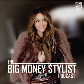 BIG MONEY STYLIST - BMS