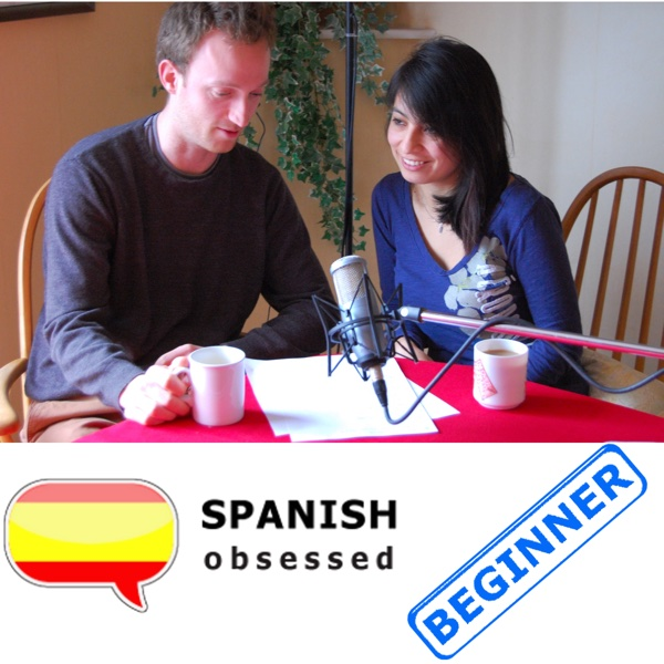 Other Good reasons that will Find out How to speak spanish utilizing all the News flash