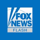 Fox News Flash - FOX News Channel