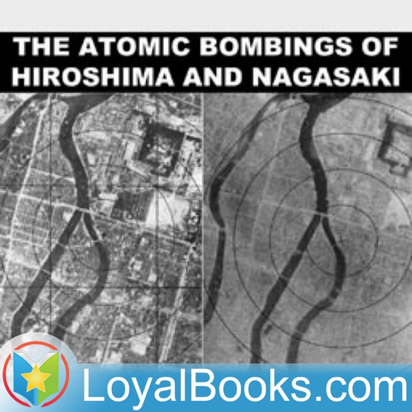 an introduction to the issue of american atomic bombings of hiroshima and nagasaki