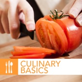 Basics of Culinary - The Art Institutes