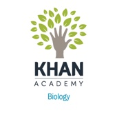 Biology - Khan Academy