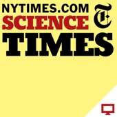 NYT's Science and Environment (Video) - The New York Times