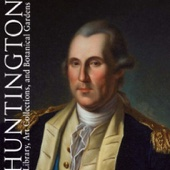 American History - The Huntington