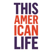 This American Life - This American Life