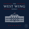The West Wing Weekly - Joshua Malina & Hrishikesh Hirway