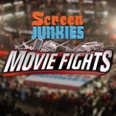 ScreenJunkies Movie Fights - Defy Media, LLC