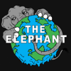The Elephant - Kevin Caners