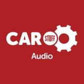 CarStuff - HowStuffWorks