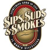 Sips, Suds, & Smokes - Sips, Suds, & Smokes