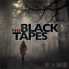 The Black Tapes - Pacific Northwest Stories