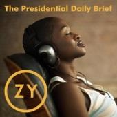 OZY Presidential Daily Brief - ozy.com