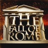 The Fall of Rome Podcast - Patrick Wyman / Wondery