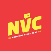 Nintendo Voice Chat - IGN Staff
