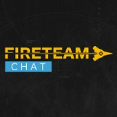 Fireteam Chat: IGN's Destiny Podcast - IGN