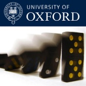 The Nature of Causation - Oxford University