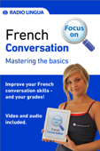 Focus On French Conversation
