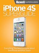 iPhone 4S Superguide