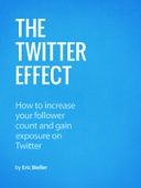 The Twitter Effect