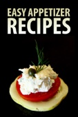 Similar eBook: Easy Appetizer Recipes