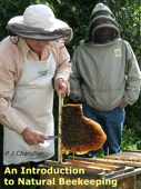 An Introduction to Natural Beekeeping