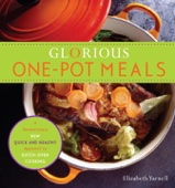 Glorious One-Pot Meals