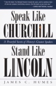 Similar eBook: Speak Like Churchill, Stand Like Lincoln
