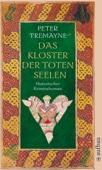 Peter Tremayne & Susanne Olivia Zylla - Das Kloster der toten Seelen bild