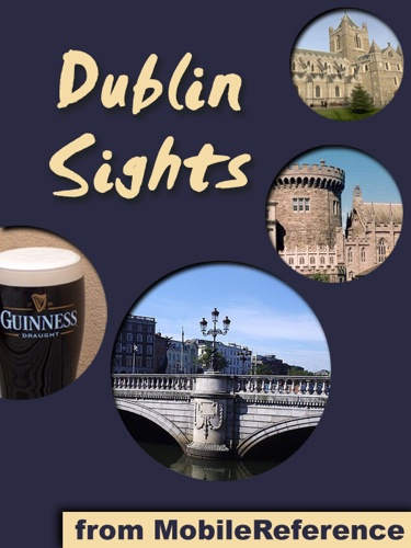 Dublin Sights