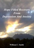 Similar eBook: Hope Filled Recovery From Depression And Anxiety