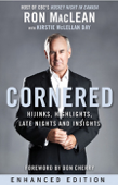 Cornered (Enhanced Edition)