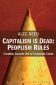 Capitalism Is Dead: Peoplism Rules
