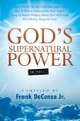 God's Supernatural Power in You