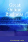 Great Online Business