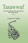 Tasawwuf -1