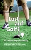 Lust auf Golf ?