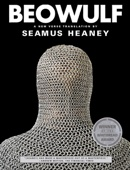 Beowulf (Bilingual Edition) - Seamus Heaney Cover Art