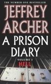 A Prison Diary Volume I