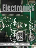 Electronics and Circuit Analysis Study Guide