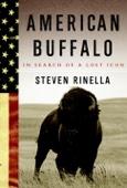 Similar eBook: American Buffalo