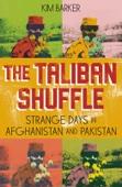 The Taliban Shuffe