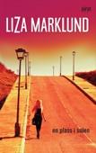 Liza Marklund - En plass i solen artwork