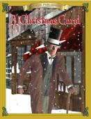 A Christmas Carol (Enhanced Version)