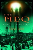 Similar eBook: The Meq
