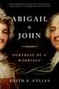 Edith Gelles - Abigail and John  artwork