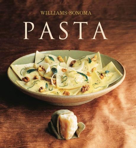 Williams-Sonoma Pasta