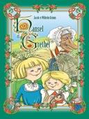 Hansel et Grethel