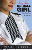 Diary of an On-Call Girl
